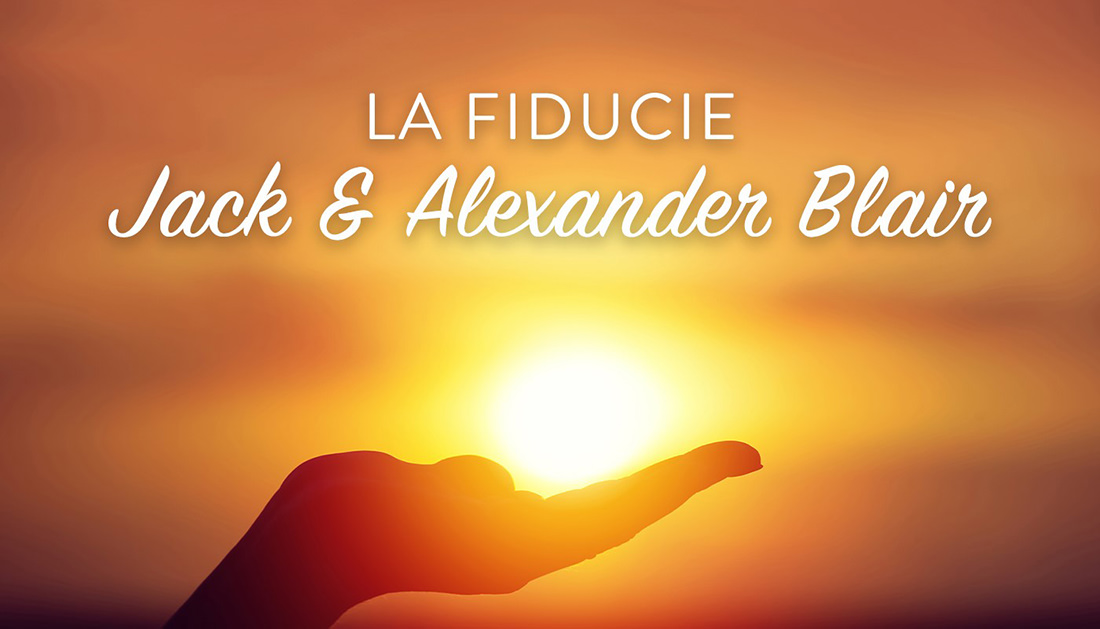 La fiducie Jack and Alexander Blair